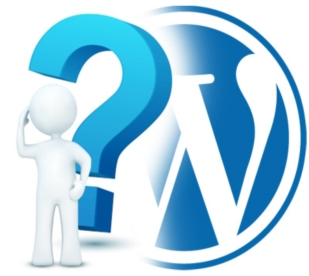What is wordpress & why?