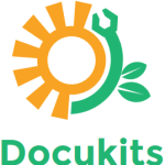 Docukits