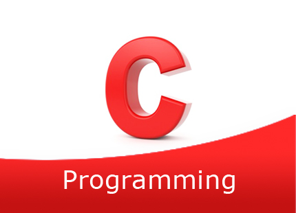 Learn C in soft way from the easiest tutorials
